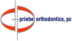 Priebe Orthodontic