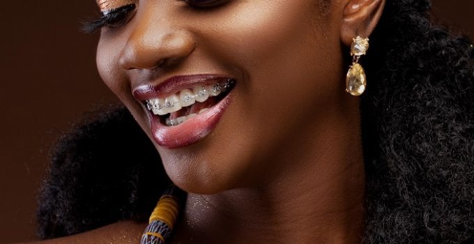 Orthodontic Treatment and Pain Relief
